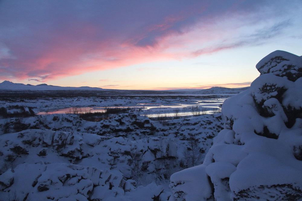 iceland-pingvellir-national-park.jpg