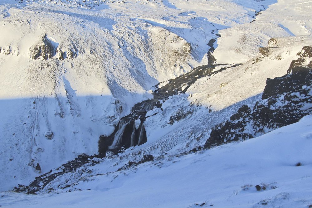 djúpagilsfoss-hveragerdi-national-park.jpg