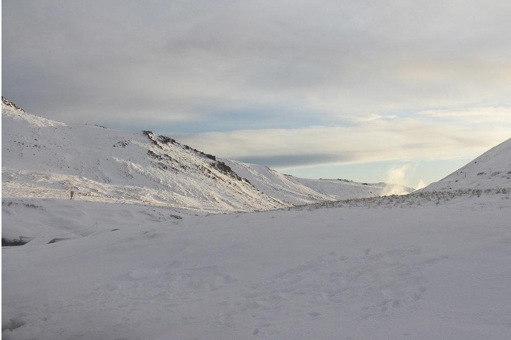 iceland-hveragerdi-national-park.jpg
