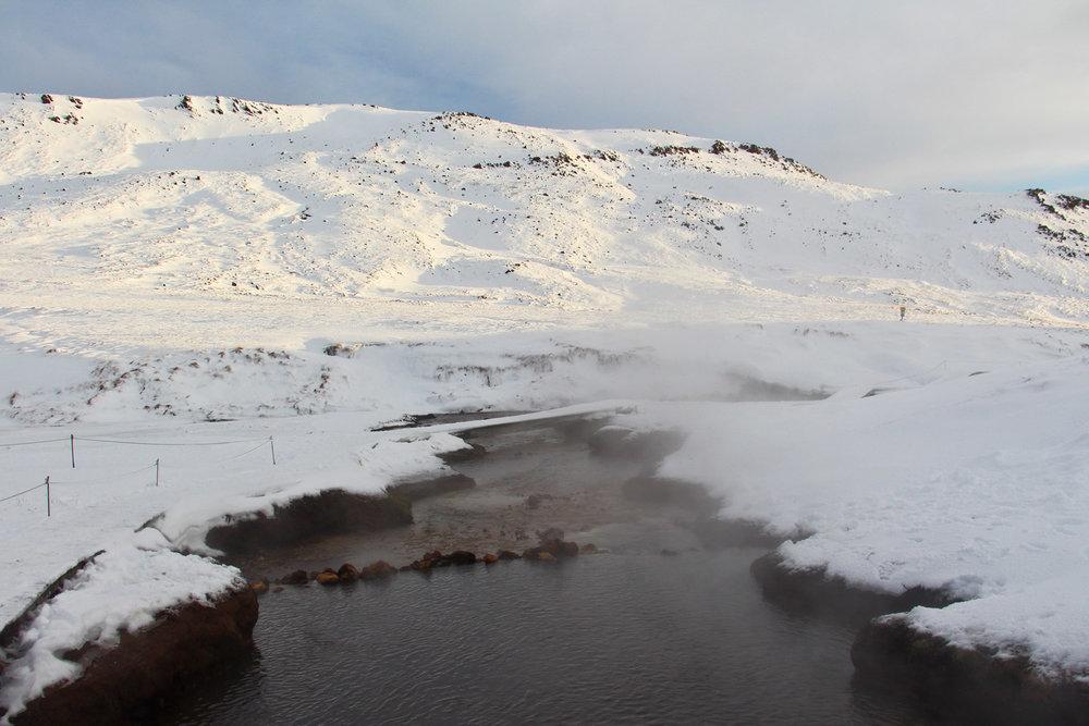hveragerdi-geothermal-river.jpg
