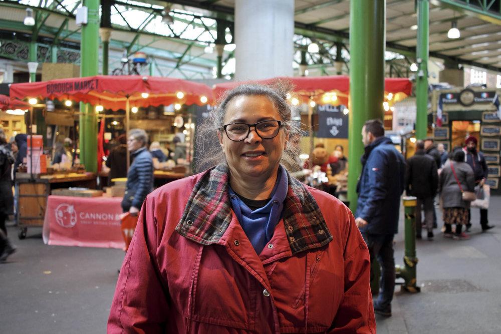 mum-visiting-london-borough-market.jpg