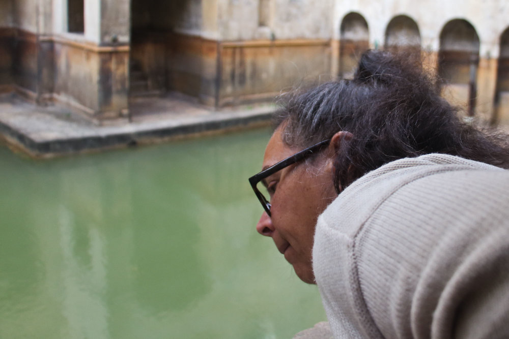 mum-visiting-roman-baths.jpg