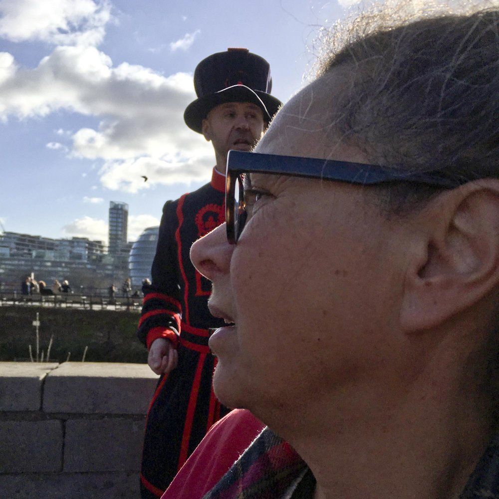 mum-with-london-beefeater.jpg