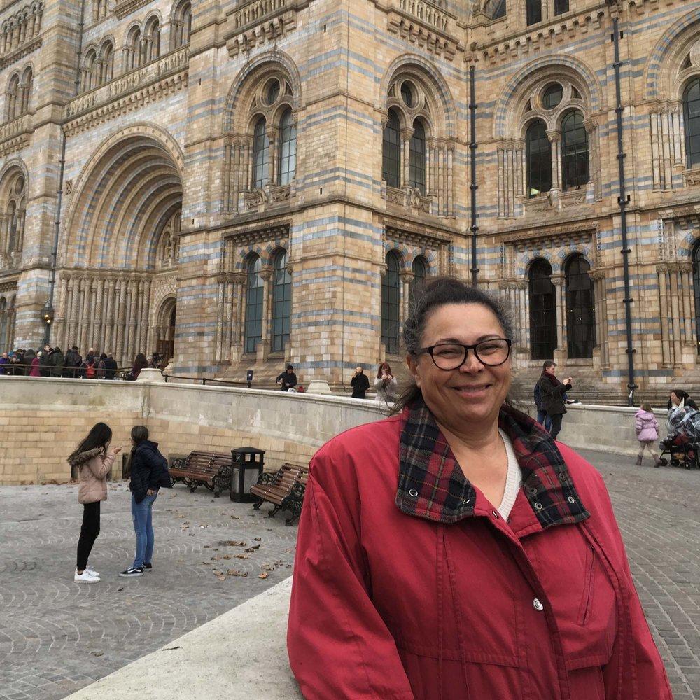 natural-history-museum-with-mum.JPG