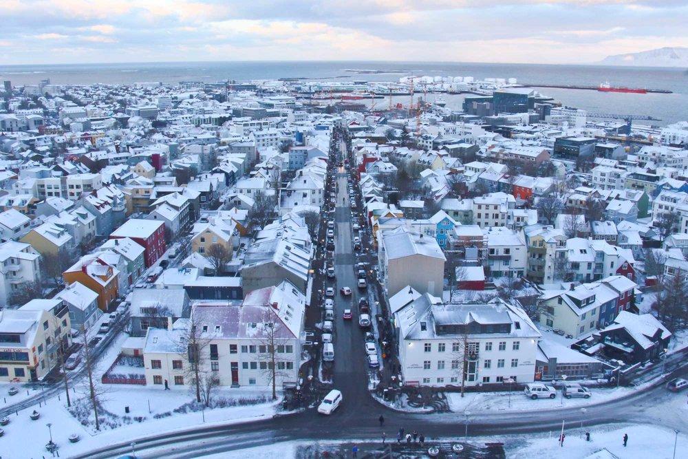 reykjavik-cityscape.jpg