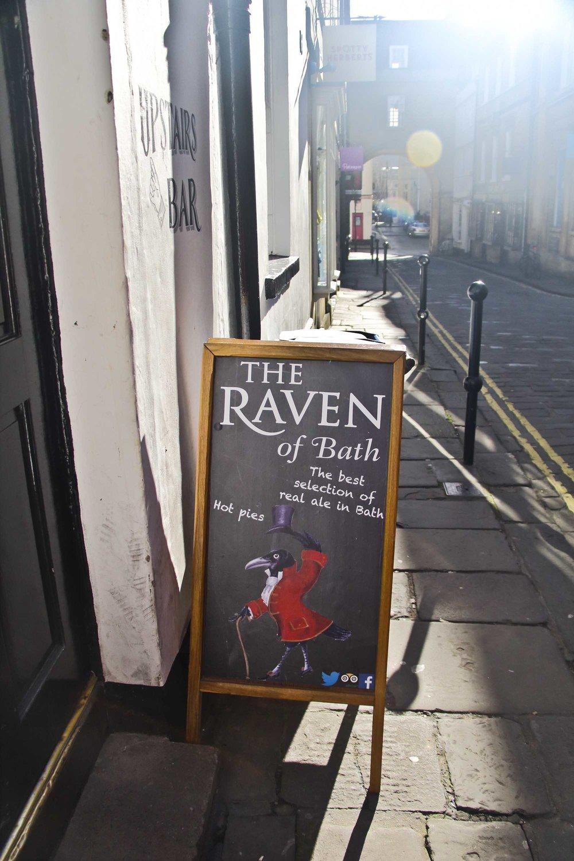 the-raven-of-bath-pub-in-bath.jpg