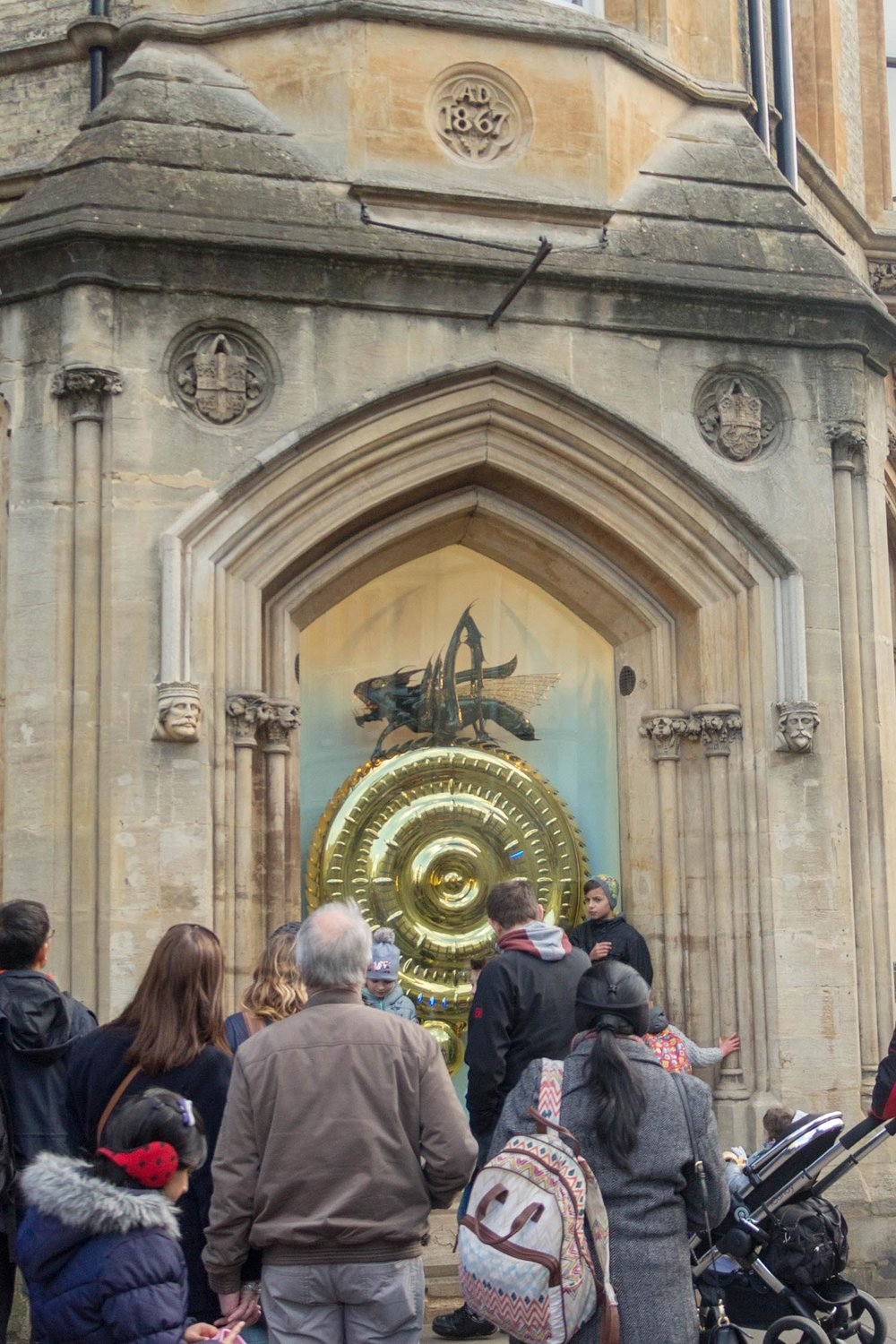 corpus-clock-cambridge.jpg