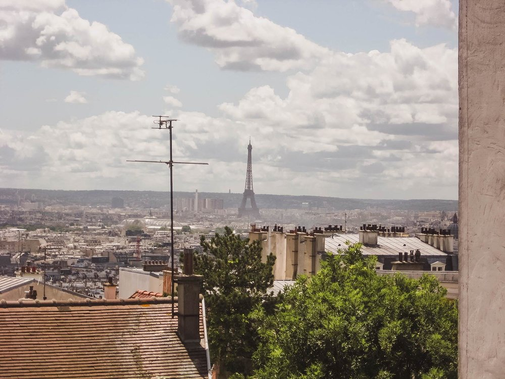 view-eiffel-tower-from-sacre-coeur.jpg