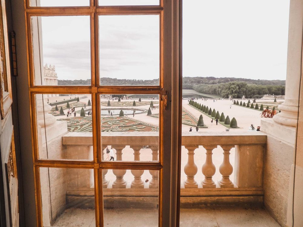 the-palace-versailles-paris.jpg