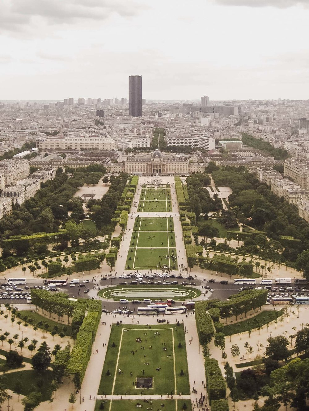 view-eiffel-tower-paris.jpg