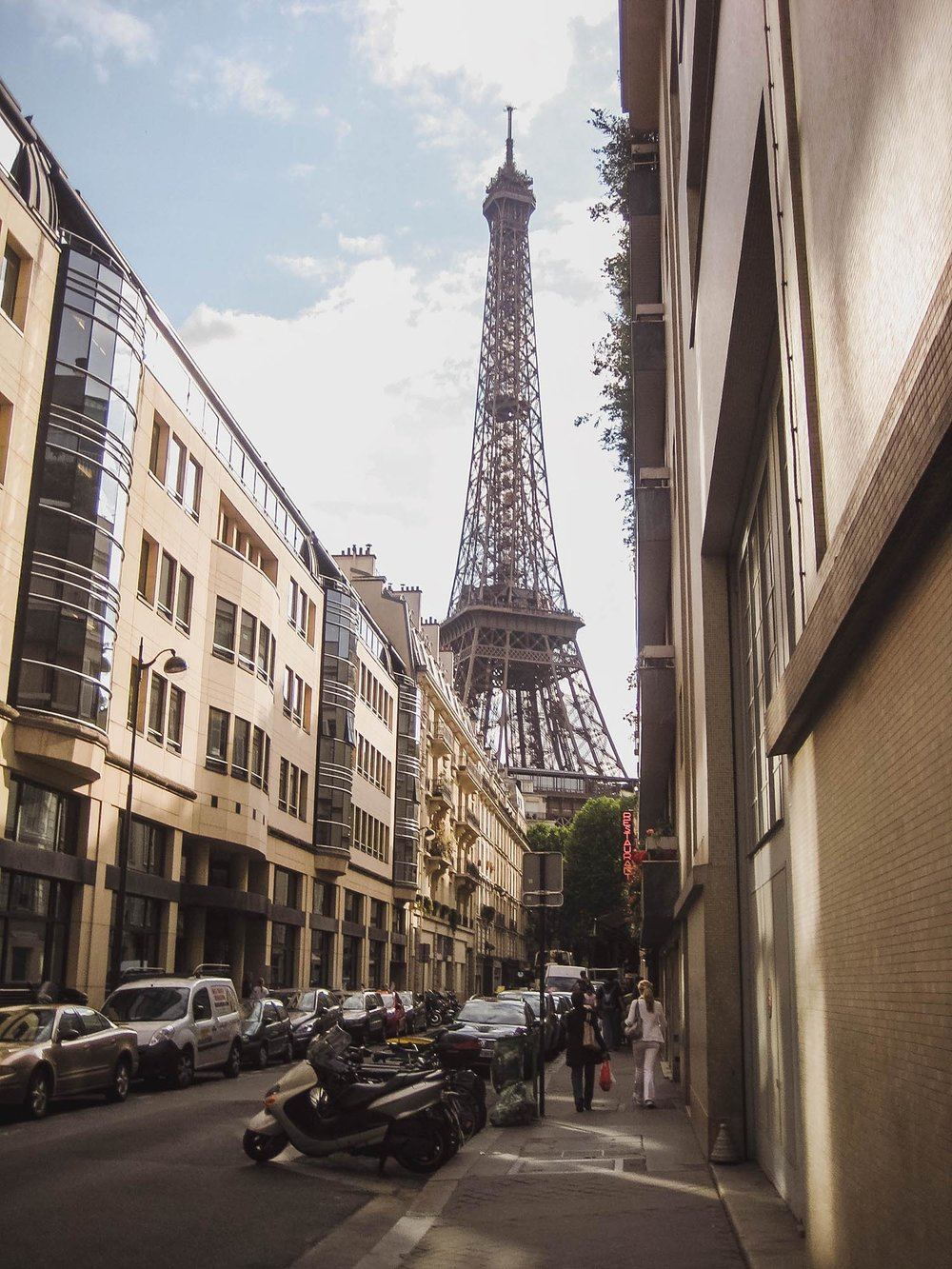 the-eiffel-tower-paris.jpg