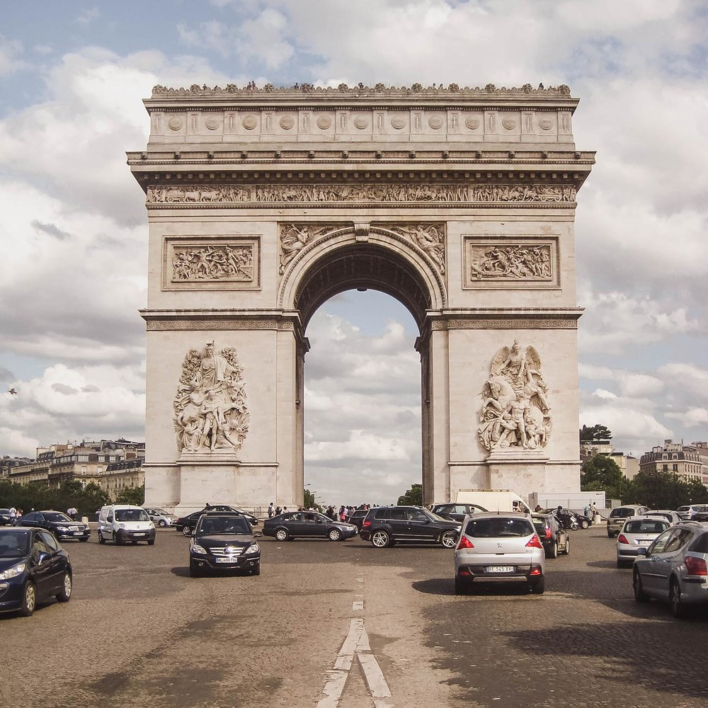 the-arc-de-triomphe-paris.jpg