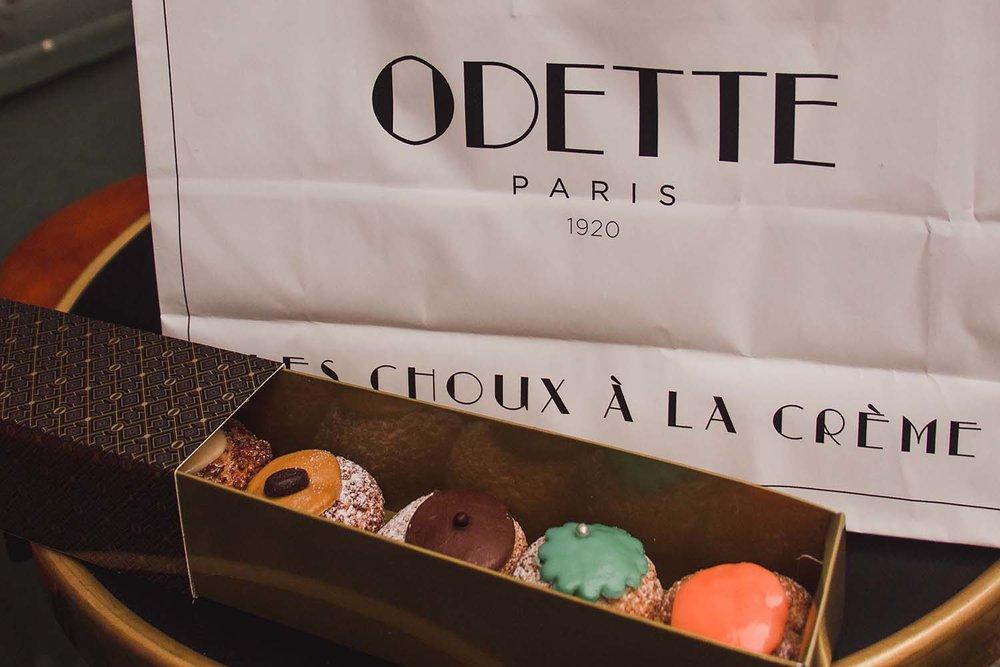 odette-paris-choux-pastries.jpg