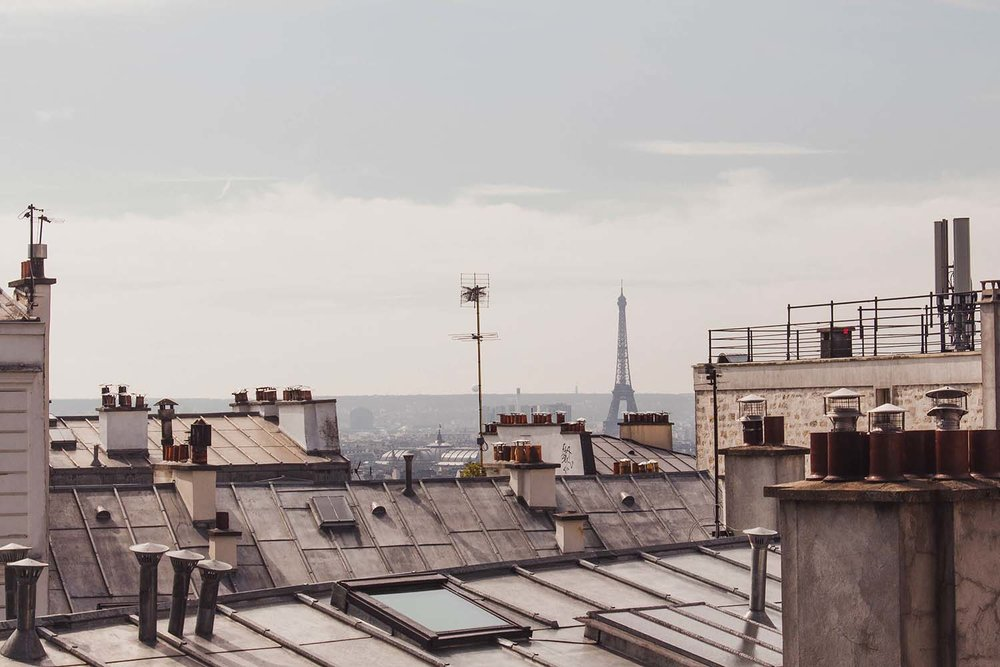 Best things to see and do in Paris  - (on your second visit)