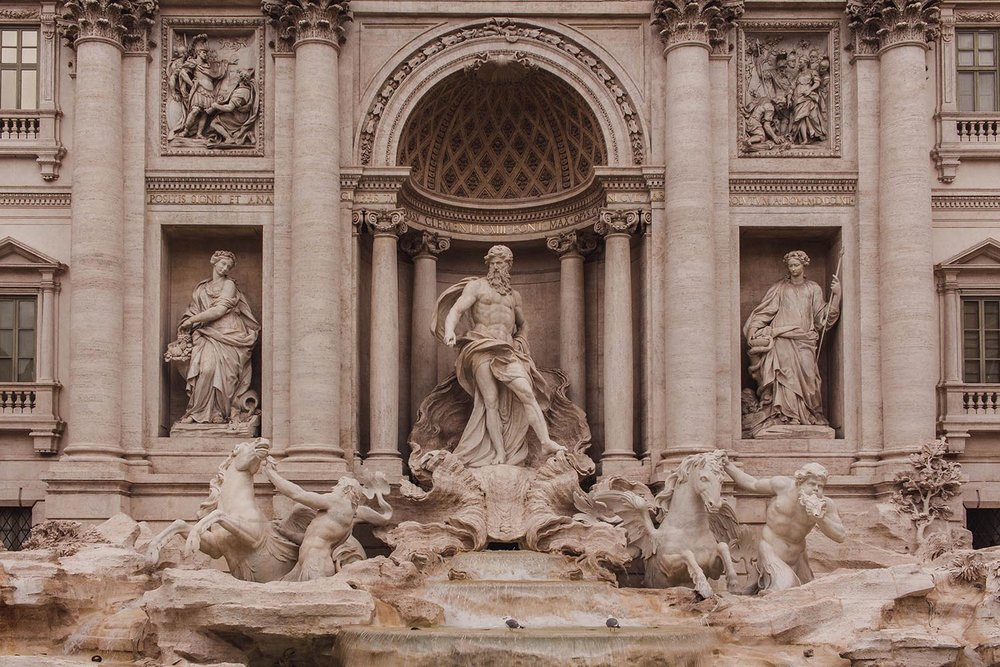 rome-trevi-fountain.jpg