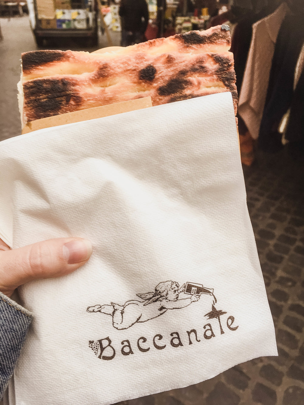 Rome_guide_baccanale-1.jpg