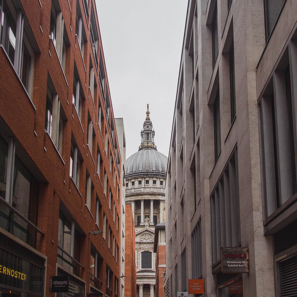 london-walks-st-pauls-cathedral.jpg