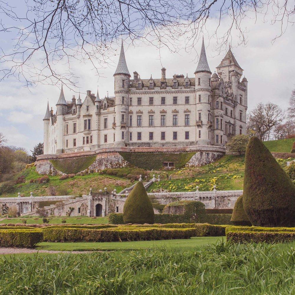 dunrobin-castle-scottish-highlands.jpg