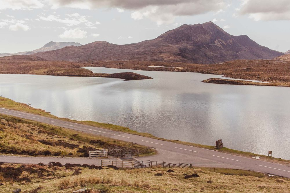 scotland-the-highlands-road-trip.jpg