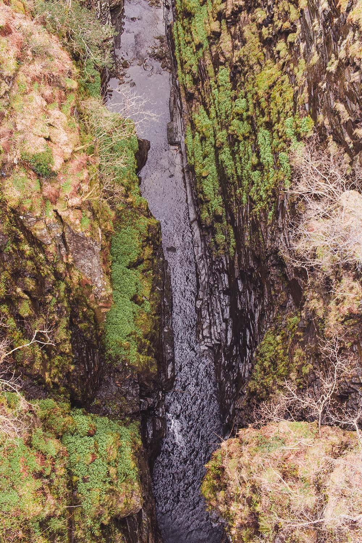 corrieshalloch-gorge-scotland-highlands.jpg