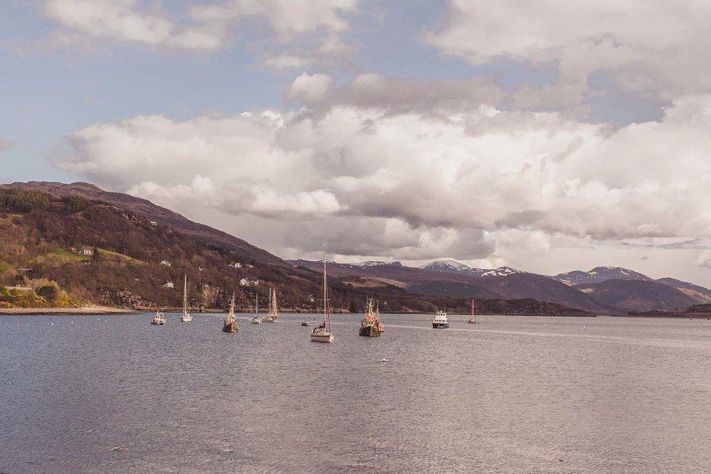 ullapool-highlands-road-trip.jpg