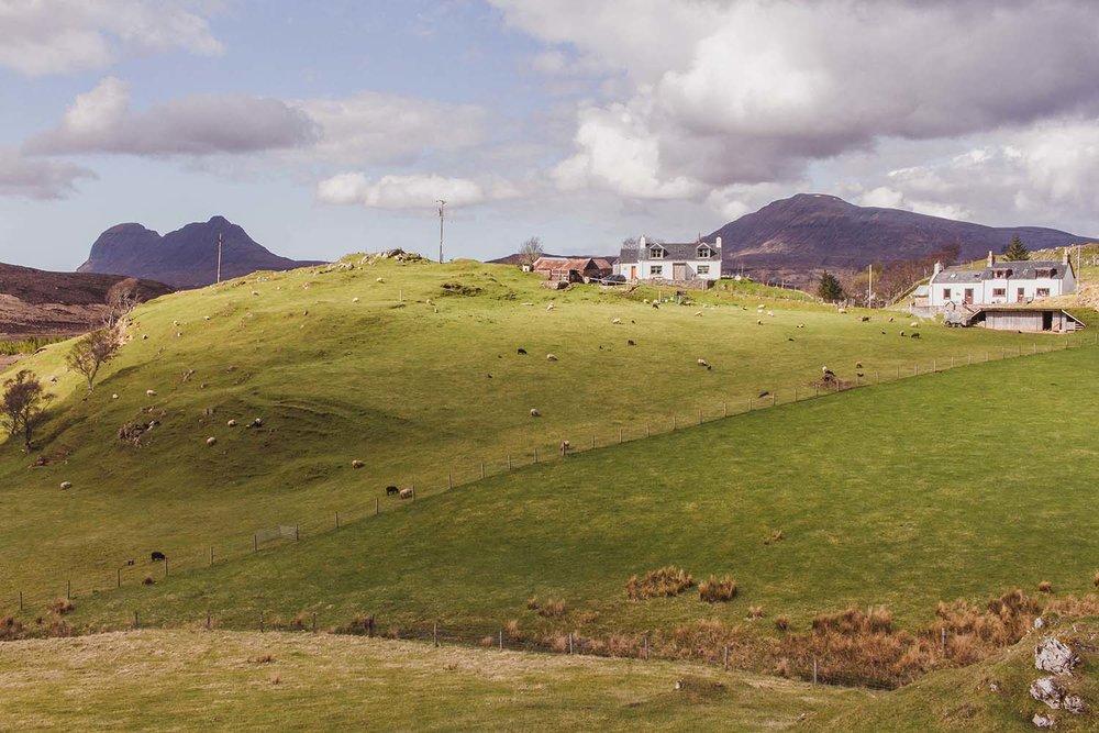 scottish-highlands-road-trip-scenery.jpg
