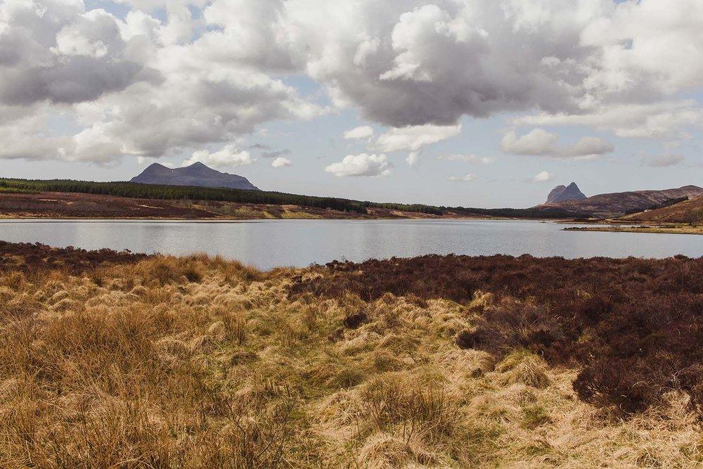 scottish-highlands-road-trip-landscape.jpg