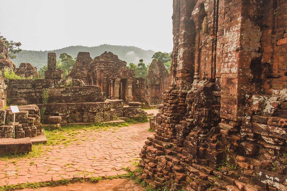 my-son-travel-itinerary-vietnam.jpg