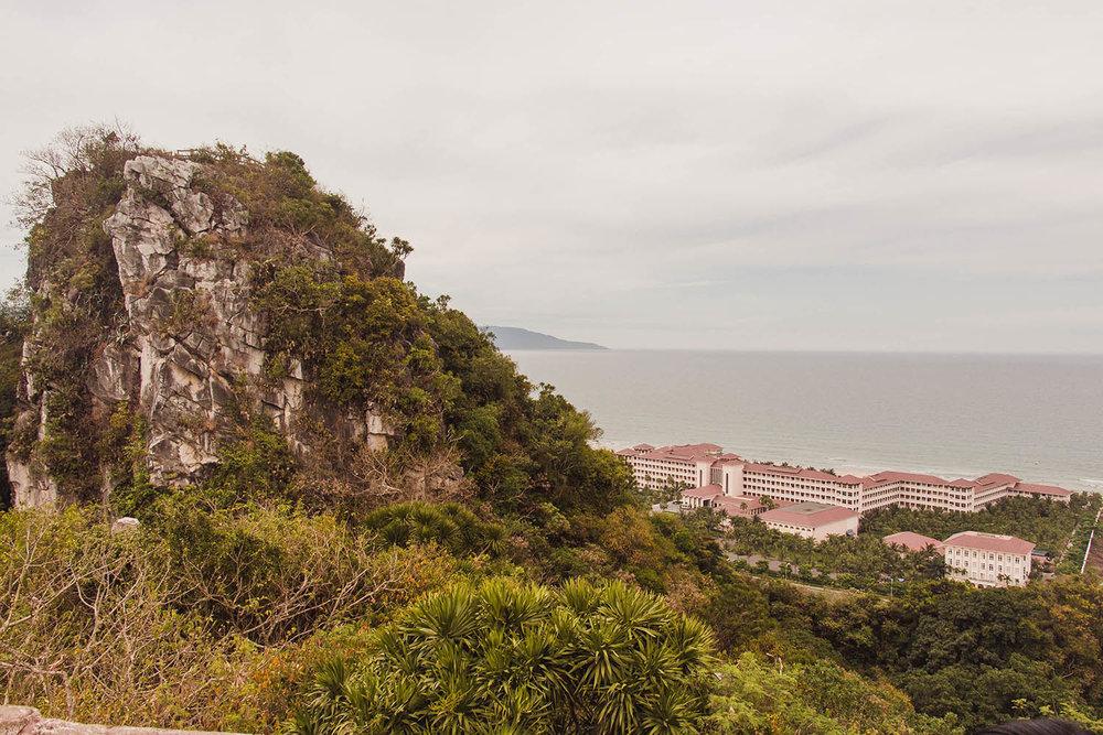 marble-mountain-day-trip-da-nang-vietnam.jpg