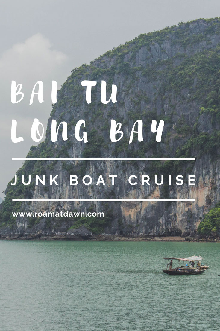 Bai-Tu-Long-Bay-Junk-Boat-Cruise_.jpg