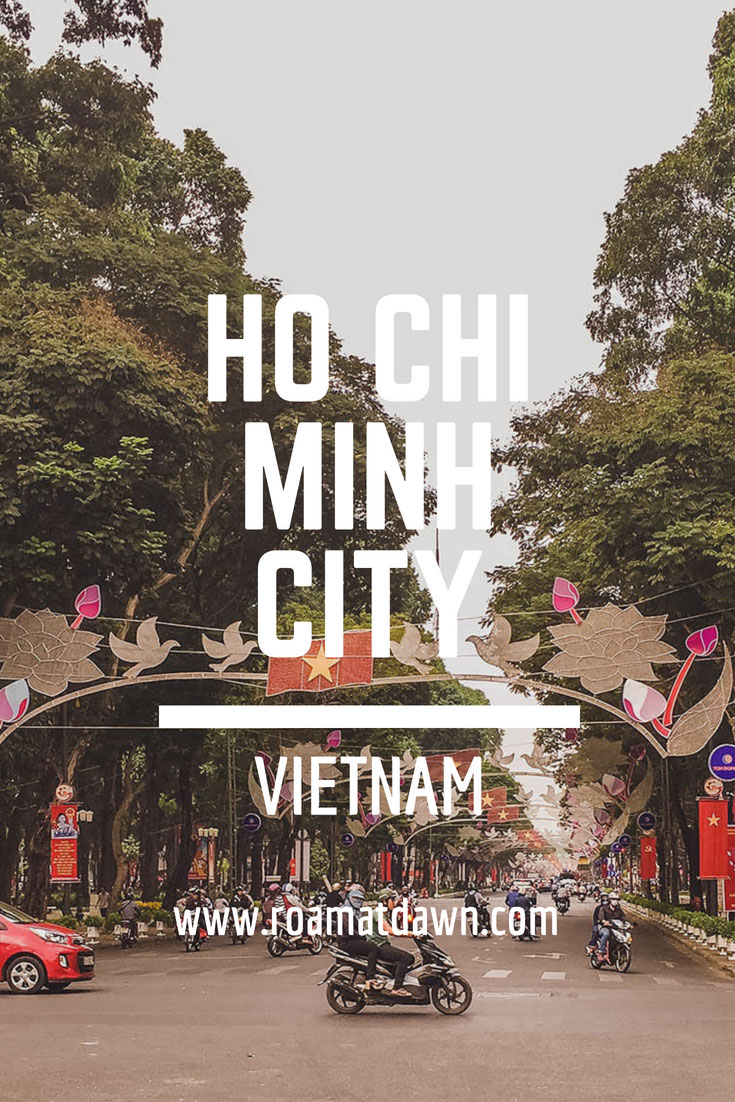 Ho-Chi-Minh-City-Vietnam_.jpg