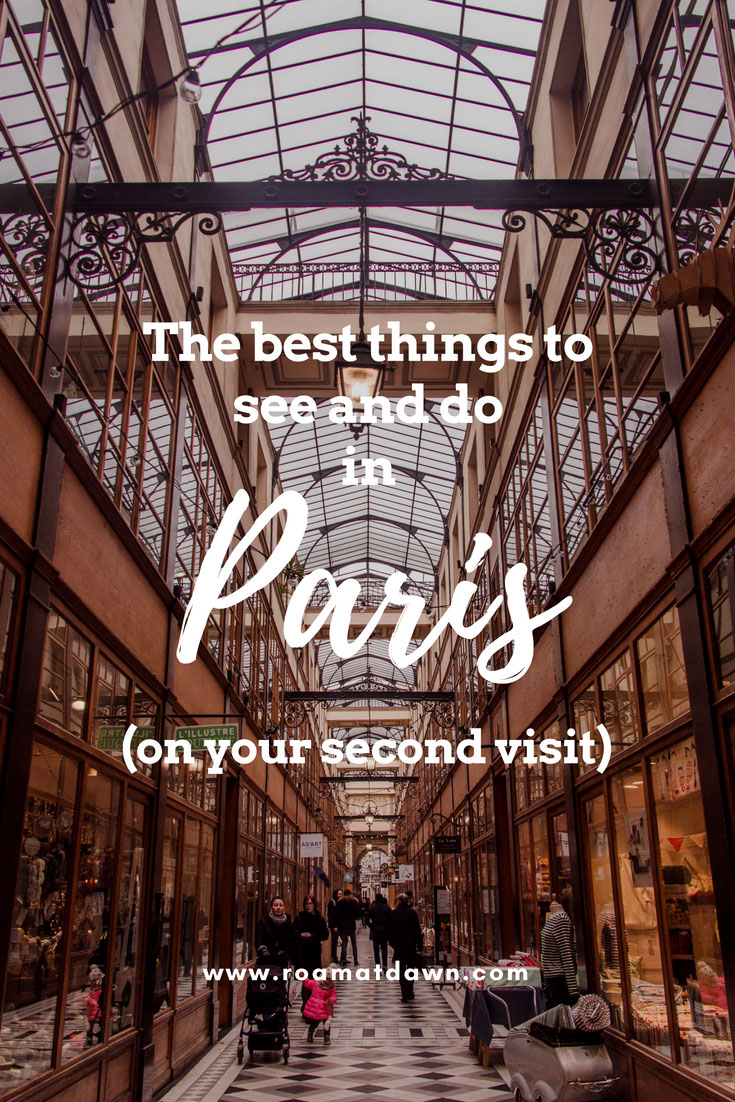 Paris-second-visit_.jpg