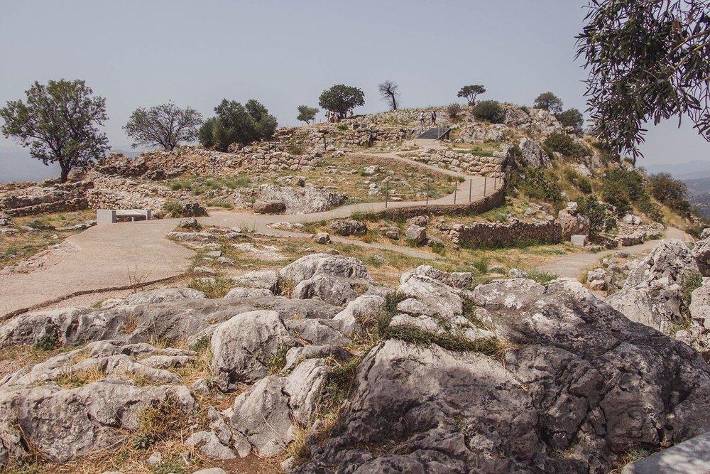 mycenae-greece.jpg