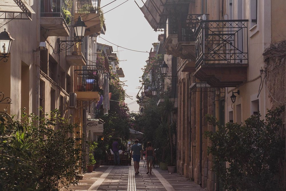 nafplio-greece-street-view.jpg