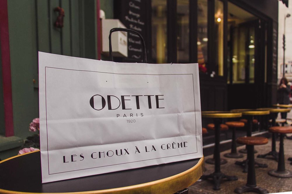 odette-paris-boutique.jpg