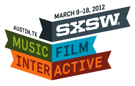 Just announced: Hans Chew & The Boys to appear in Austin, TX at SXSW 2012
