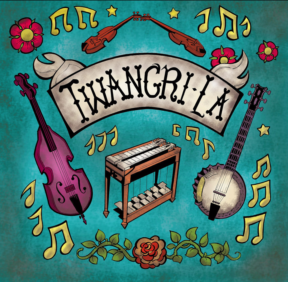 twangrila_colors_final-largest-3.jpg