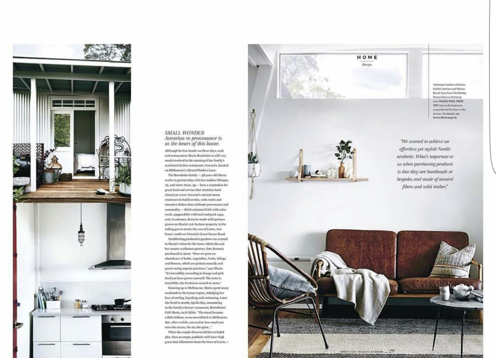 TheCabin_lorne Homelife Feb2017.png