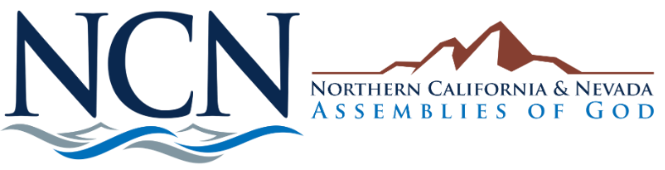 Assemblies of God: Northern California and Nevada District