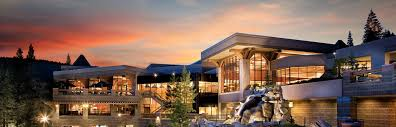 RESORT AT SQUAW CREEK             400 Squaw Creek Rd, Olympic Valley,CA 96146                        Phone: 530-583-6300