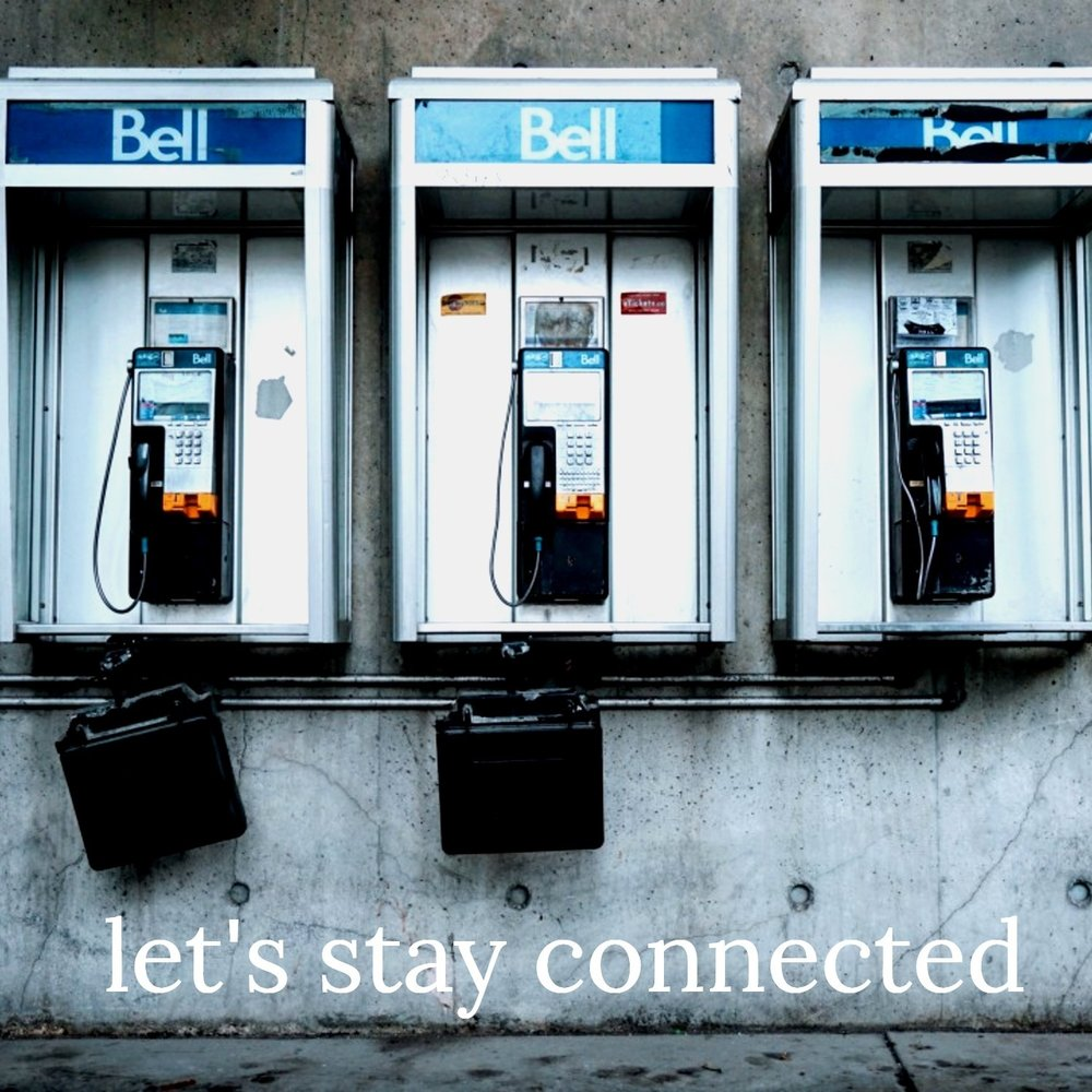 lets stay connected.jpg