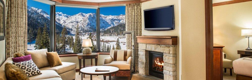 Resort at Squaw Creek_Suite_ Fireplace Suite Living Room CRPD1440x460.jpg