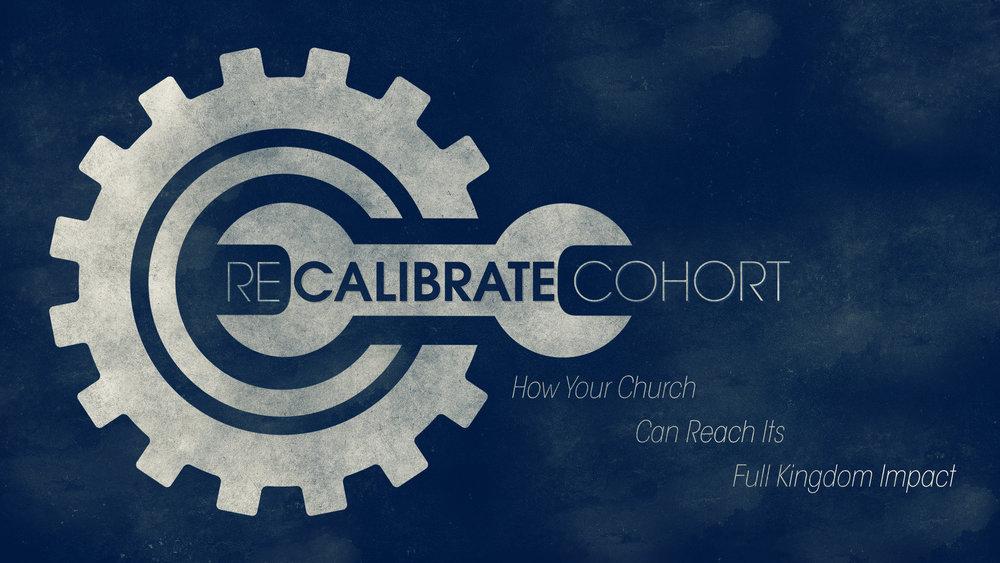 Recalibrate Cohort (no dates).jpg