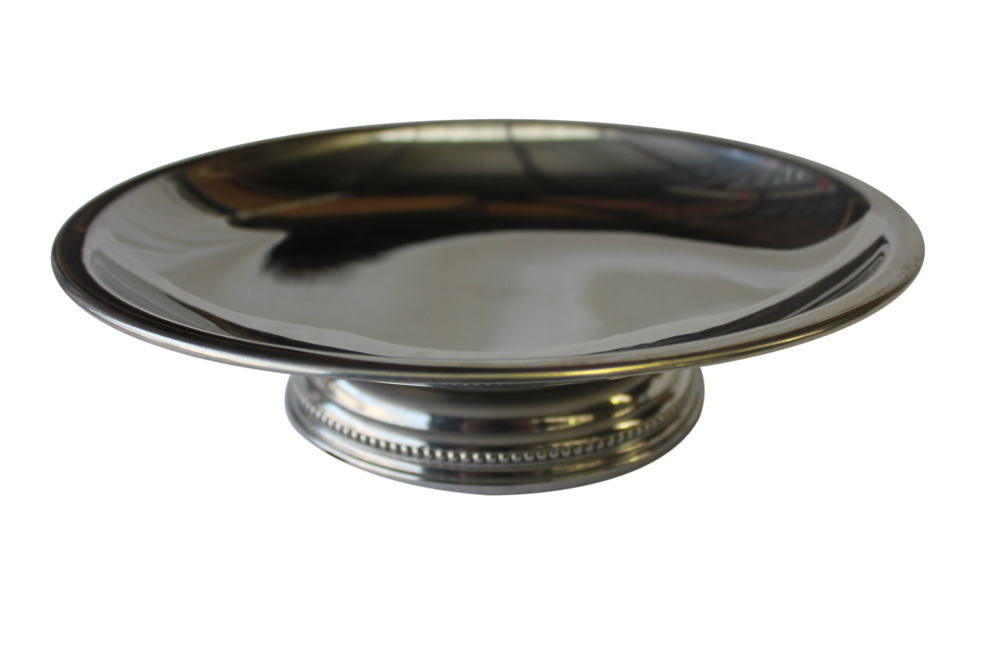Cake Stand Small.png