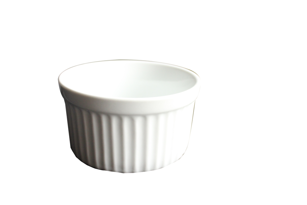 white china ramikins.png