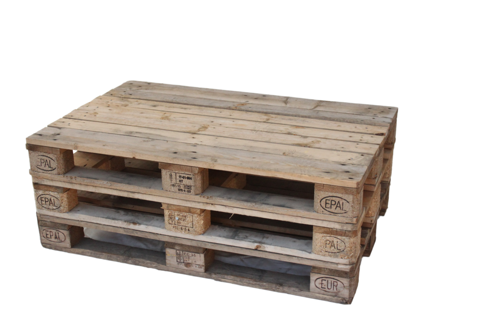 Pallet Coffee Table.png