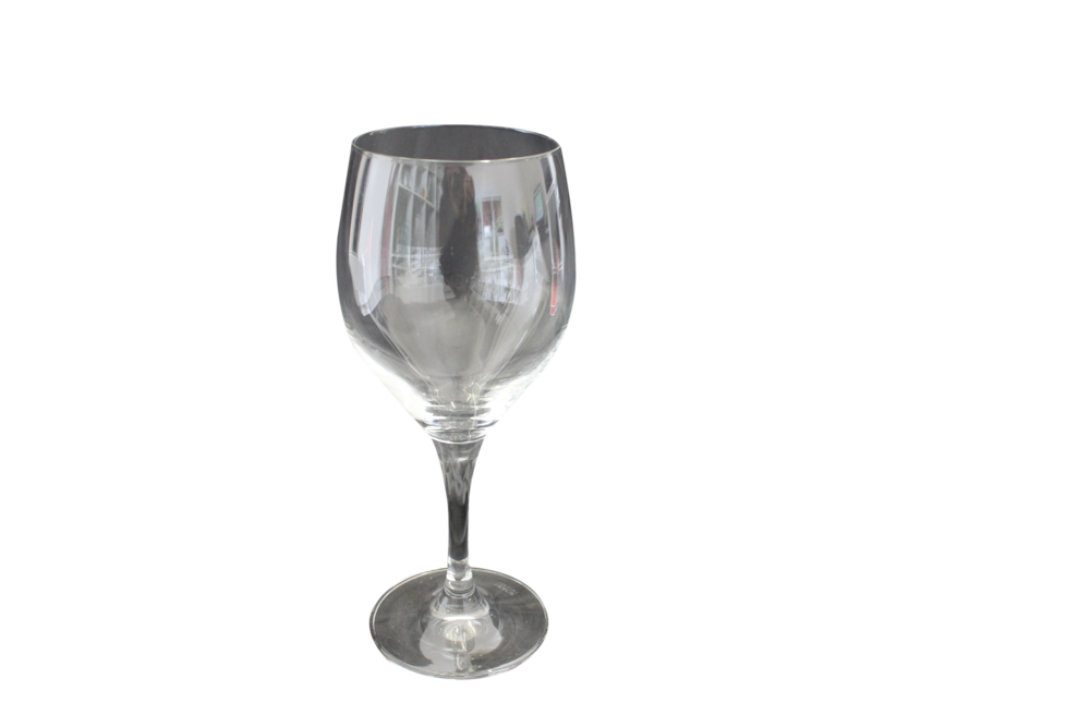 Crystal Stemmed Red Wine Glass.png