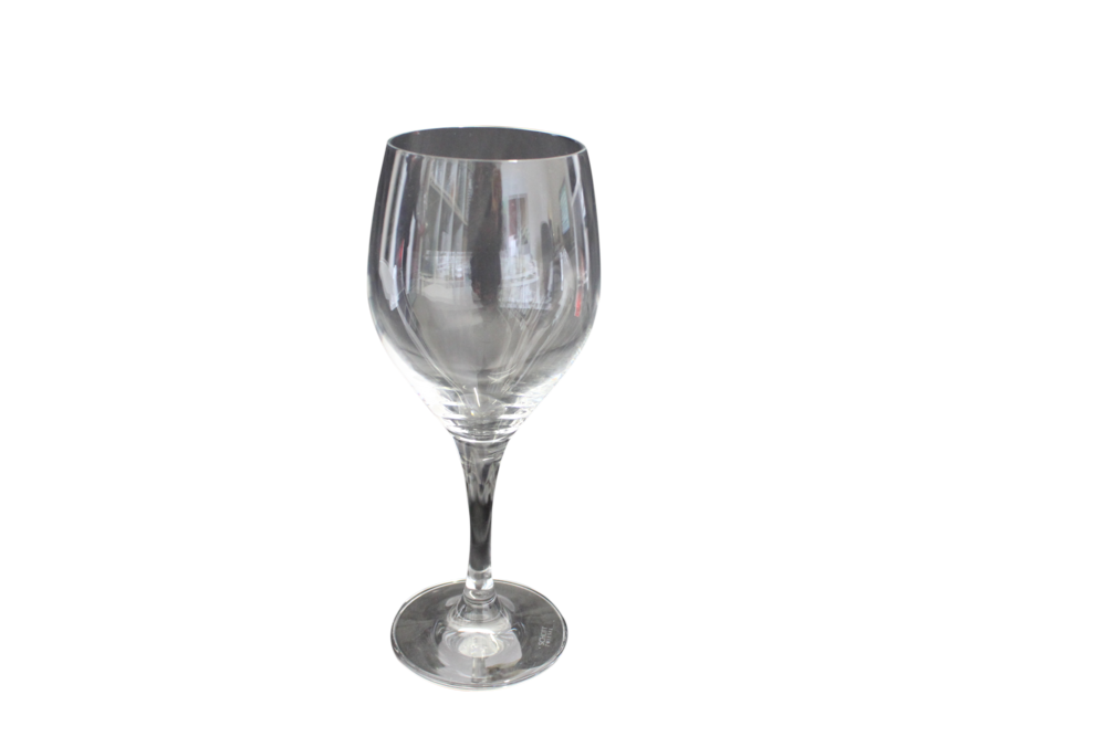 Crystal Stemmed White Wine Glass.png