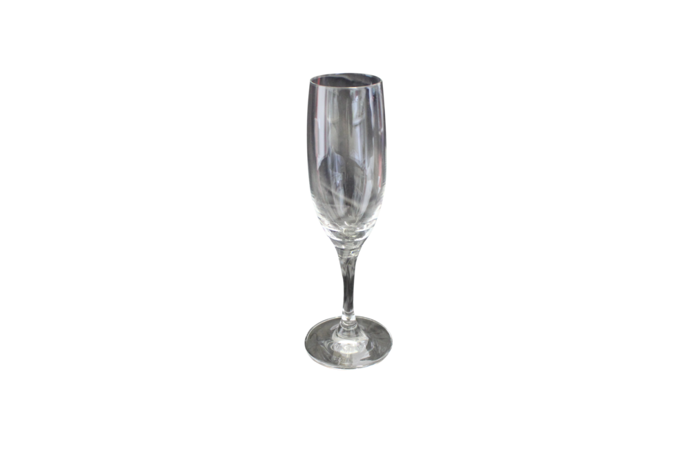 Crystal Champagne Flute.png