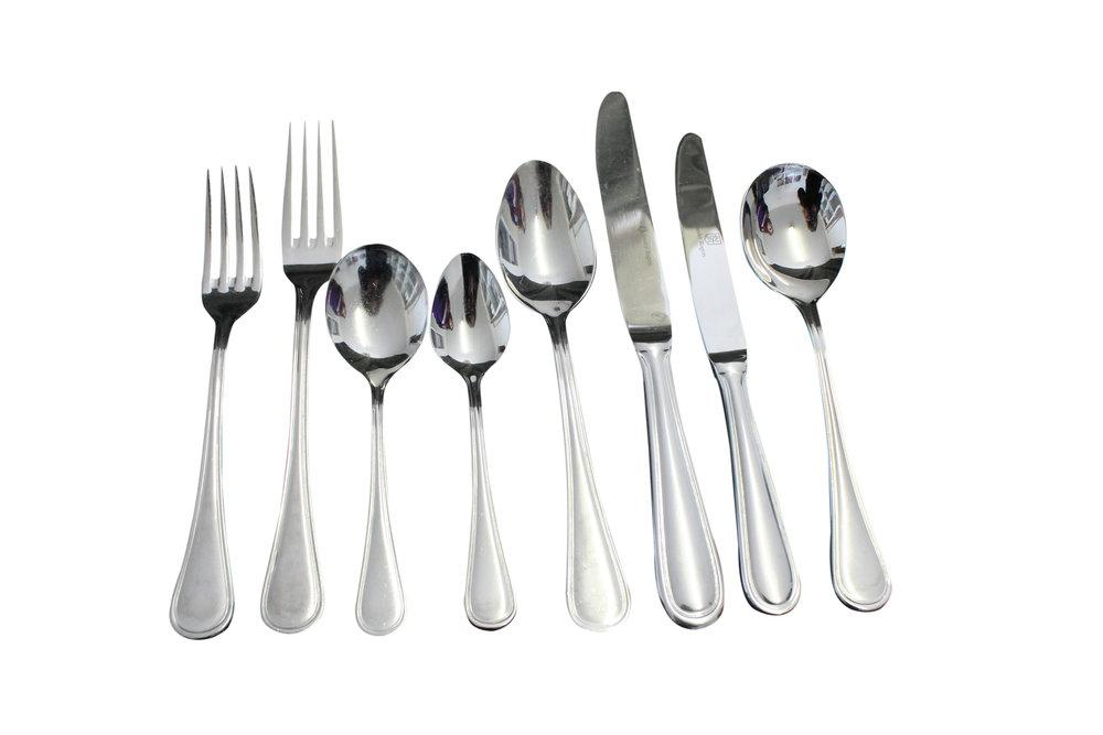 Clarendon Cutlery.jpg